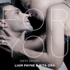 Instrumental: Liam Payne - For You ft.  Rita Ora (Produced By Peter Karlsson, watt & Ali Payami)